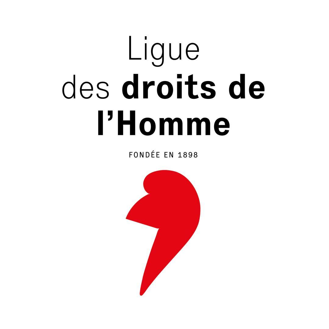 Association - Ligue des droits de l'Homme