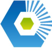 Association - Ligue Française contre la Sclérose en Plaques