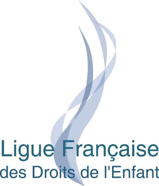 Association - Ligue Française des Droits de l'Enfant