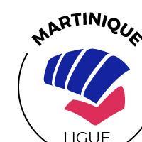 Association - LIGUE KARATE MARTINIQUE