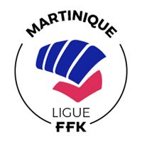 Association LIGUE KARATE MARTINIQUE