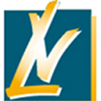 Association - LIGUE NATIONALE POUR LA LIBERTE DES VACCINATIONS