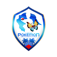 Association Ligue Pokémon Réunionnaise
