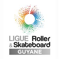 Association - Ligue Roller & Skateboard Guyane