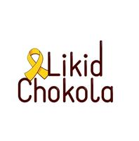 Association LikidChokola