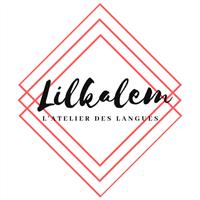 Association - Lilkalem
