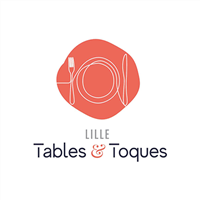 Association - Lille Tables Et Toques