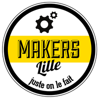 Association Lille Makers