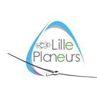 Association - Lille Planeurs