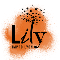 Association - LILY - Ligue d'Improvisation Lyonnaise