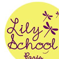 Association - Lily School Paris