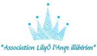 Association LILYÖ l'ange illibérien