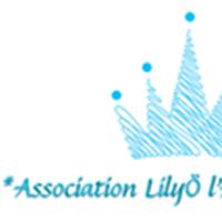 Association - LILYÖ l'ange illibérien