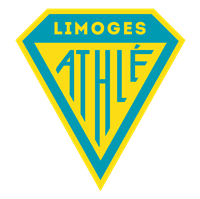 Association LIMOGES ATHLE