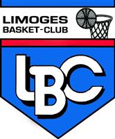 Association Limoges Basket Club