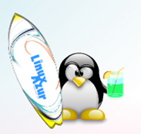Association Linux Azur