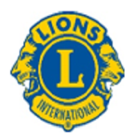 Association Lions club Avignon Doyen