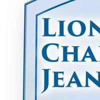 Association - Lions Club Chartres Jean Moulin