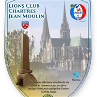 Association Lions Club Chartres Jean Moulin