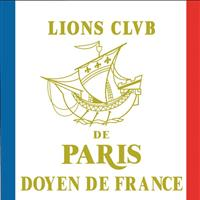 Association - Lions Club de Paris Doyen de France