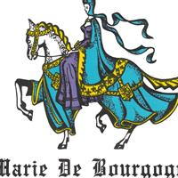Association Lions Club Dijon Marie de Bourgogne