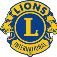 Association - Lions Club Nimes Alphonse Daudet
