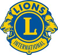Association Lions Club Paris Pont Neuf