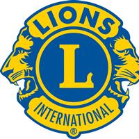Association - LIONS CLUB ROCHEFORT ARSENAL