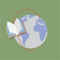 Association - Lire autour du monde