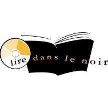 Association - lire dans le noir