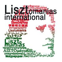 Association LISZTOMANIAS INTERNATIONAL