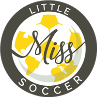 Association Little Miss Soccer