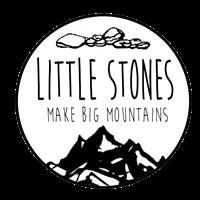 Association - Little Stones