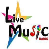 Association - LIVE MUSIC RADIO GROUP
