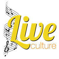 Association - LIVE CULTURE