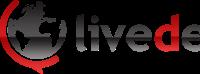 Association - Livedem