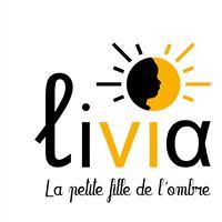 Association - Livia
