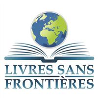 Association - Livres sans frontières