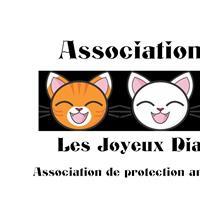 Association - LJD - Les Joyeux Diablotins