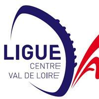 Association - lLIGUE REGIONAL DU CENTRE DE FOOTBALL AMERICAIN