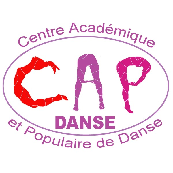 Association - CAP DANSE