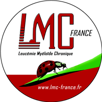 Association - LMC FRANCE (Leucémie MyéloÏde Chronique France)