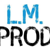 Association - LMProd