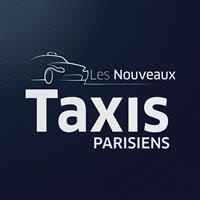 Association - LNTP - Les Nouveaux Taxis Parisiens