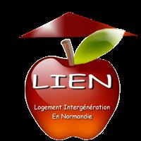 Association - Logement Intergénération En Normandie