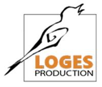 Association LOGES PRODUCTION