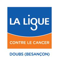 Association - La Ligue contre le cancer Comité du Doubs - Besançon