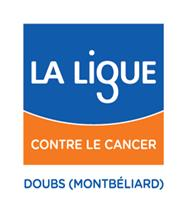 Association La Ligue contre le cancer Comité du Doubs - Montbéliard