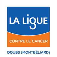 Association - La Ligue contre le cancer Comité du Doubs - Montbéliard