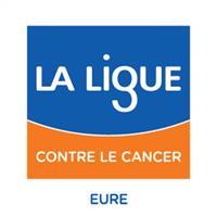 Association - La Ligue contre le cancer Comité de l'Eure